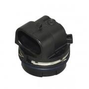Sensor Borboleta - Palio 1999 A 2000 / Palio Weekend 1999 A 2000 / Siena 1999 A 2000 / Strada 1999 A 2000 - 404.430.02