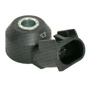 Sensor de Detonacao - Camaro 2010 A 2013 / Malibu 2010 A 2010 - 70019