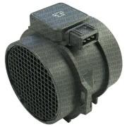 Sensor Maf Medidor Fluxo Ar - Defender 1992 A 2006 / Freelander 2001 A 2006 - 7167