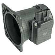 Sensor Maf Medidor Fluxo Ar - Ford F250 1998 A 2006 - 71058