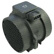 Sensor Maf Medidor Fluxo Ar - Magentis 2001 A 2013 / Santa Fe 2001 A 2006 / Sportage 1995 A 2015 / Tucson 2004 A 2013 - 7152