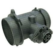 Sensor Maf Medidor Fluxo Ar - Mbenz C280 93 A 01 / Mbenz E280 93 A 97 / Mbenz E320 93 A 97 / Mbenz S280 93 A 98 / Mbenz Sl280 93 A 01 - 7103