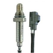 Sensor Sonda Lambda - MTE-THOMSON - 795843063
