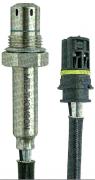 Sonda Lambda Planar - C180 Kompressor 2000 A 2007 / C200 Kompressor 2000 A 2010 - 8853.40.072