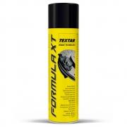 Spray Limpador de Freios 500 Ml - E96000100
