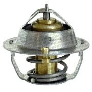 Valvula Termostatica Serie Ouro - Vt600 Shadow 86 A 99 / Vt600 Speed 90 A 95 / Xl400V Transalp 92 A 97 / Xl600V Transalp 88 A 99 - Vt439.82