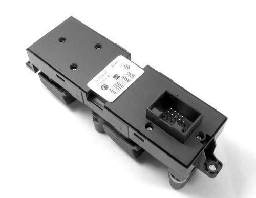 Puxador Porta Vw Botões Interruptor Golf Bora Passat - 3B1867171E  - Conexao Brasil Autopeças