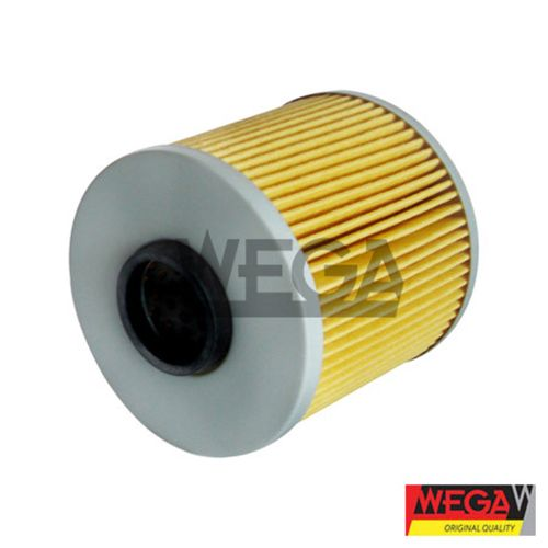 Filtro De Oleo - 316I 88/95 318I 87/95 - Weo523  - Conexao Brasil Autopeças