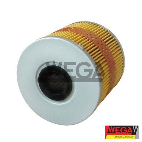 Filtro De Oleo - A8 4.2 V8 32V 97/02 - Weo620  - Conexao Brasil Autopeças