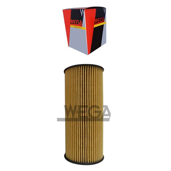 Filtro De Oleo Refil - Boxster 2009 A 2010 / Cayman 2009 A 2010 - Woe931  - Conexao Brasil Autopeças