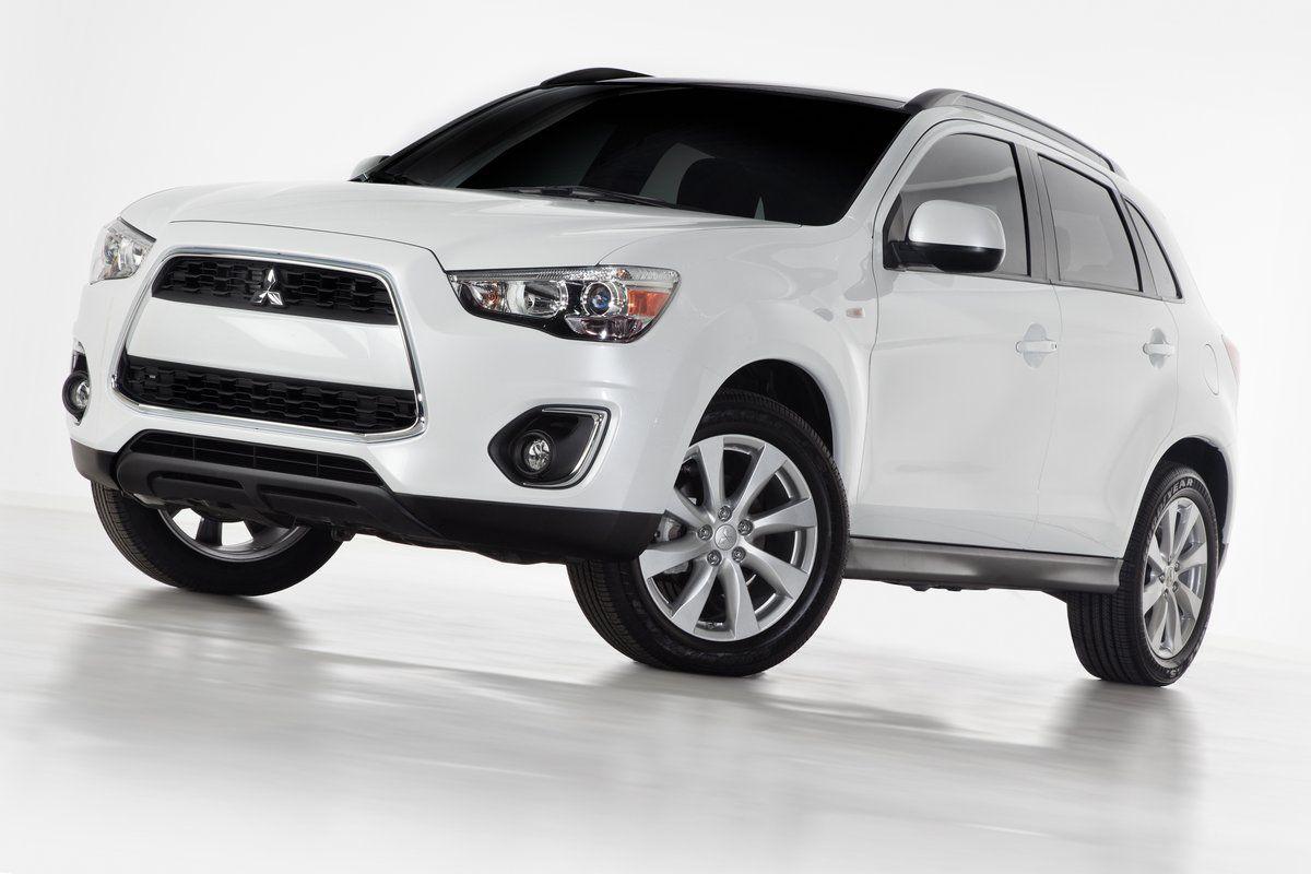 Filtro De Combustivel Interno Tanque - Mitsubishi Asx 2011 A 2015 / Outlander 2011 A 2012 - Jfc512  - Conexao Brasil Autopeças