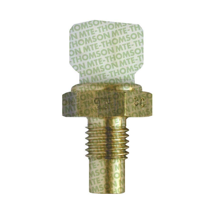 Plug Eletronico Sensor Temperatura Agua - Lancer 1998 A 1998 - 4032  - Conexao Brasil Autopeças