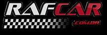 Rafcar Acessórios Automotivos