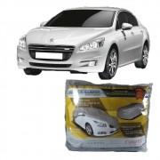 Capa Protetora Peugeot 306 Com Forro Total (M287)