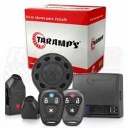 Alarme Taramps TW20P com Controle de Presença