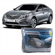 Capa Protetora para Cobrir Hyundai  Azera (GG272)