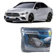 Capa Protetora para Cobrir Mercedes Benz Classe A 2014 - 2020 Sedan (G292)