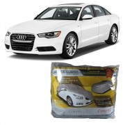 Capa Protetora Audi A6 Com Forro Total (GG273)