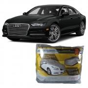 Capa Protetora Audi A7 Com Forro Total (GG273)