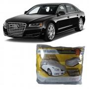 Capa Protetora Audi A8 Com Forro Total (XGG300)