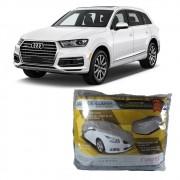 Capa Protetora Audi Q7 Com Forro Total (XGG300)