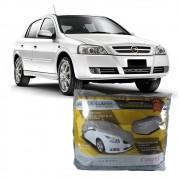 Capa Protetora Chevrolet  Astra Hatch Com Forro Total (M287)