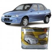 Capa Protetora Chevrolet  Corsa Sedan Com Forro Total (M287)