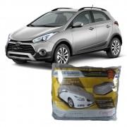 Capa Protetora Hyundai  Hb20X Com Forro Total (P286)