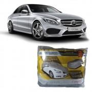 Capa Protetora Mercedes Benz  Classe C Com Forro Total (G288)