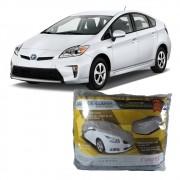 Capa Protetora Toyota  Prius Com Forro Total (G288)