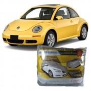 Capa Protetora Vw  New Beetle Com Forro Total (M287)