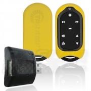 Controle Longa Distância USB Taramps Connect Control Amarelo