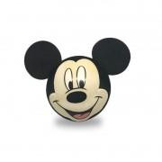 Enfeite para Antena de Carro Mickey Mouse c/ rosto