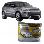 Capa Protetora Land Rover Evoque Com Forro Total (XGG300)