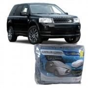 Capa Protetora para Cobrir Land Rover Freelander (XGG299)