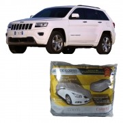 Capa Protetora Jeep  Grand Cherokee Com Forro Total (XGG300)