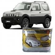 Capa Protetora Suzuki  Jimny Com Forro Total (M287)