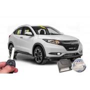 Módulo Conforto HRV Honda (vidros teto) ORIGINAL