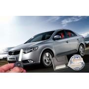 Módulo Subida Vidros Cerato até 2012 Kia ORIGINAL