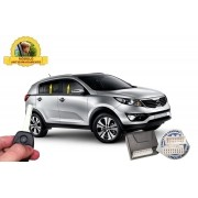 Modulo conforto Chevrolet Cruze Vidros Teto Solar Cruze LTZ até 2015