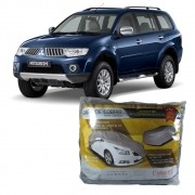 Capa Protetora Mitsubishi  Pajero Dakar Com Forro Total (XG303)