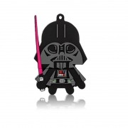 Pen Drive 8GB Darth Vader Star Wars