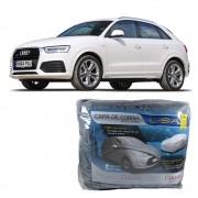 Capa Protetora para Cobrir Audi  Q3 (XGG299)