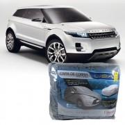 Capa Protetora para Cobrir Land Rover Range Rover (XGG299)