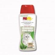 Shampoo Aloe Vera para Gatos Procão 500ml