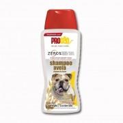 Shampoo Pet Aveia Procão 500ml