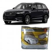 Capa Protetora Volvo  Xc90 Com Forro Total (XGG300)