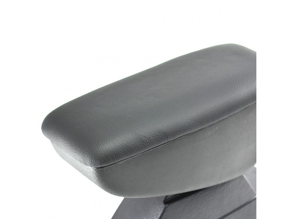 Apoio de braço para Chevrolet Prisma até 2011