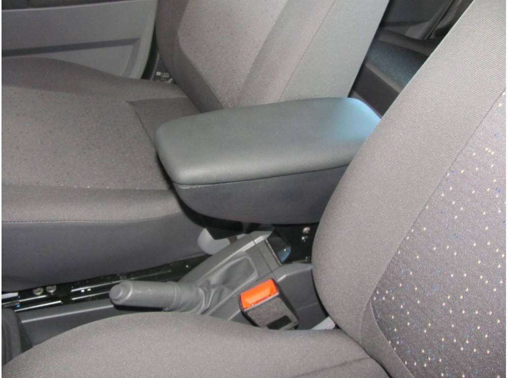 Apoio de braço para Chevrolet Meriva