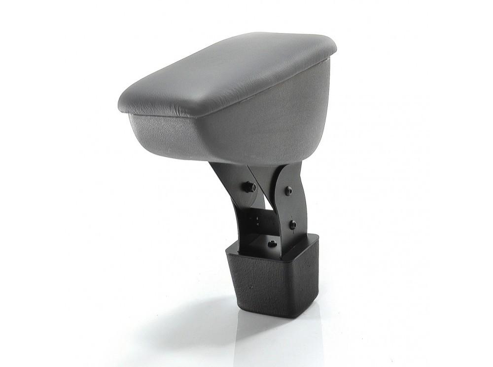 Apoio de braço para Chevrolet Astra